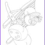 999 Coloring Pages Best Of Images Diddl 999 Coloring Pages