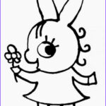 999 Coloring Pages Best Of Photos 999 Coloring Pages Coloring Home