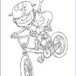 999 Coloring Pages Best Of Stock 999 Coloring Pages Coloring Home