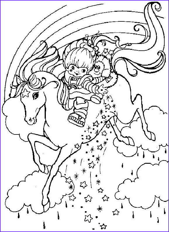 999 coloring pages