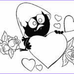 999 Coloring Pages Best Of Stock Coloring Pages 999