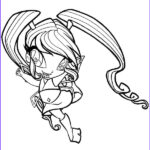 999 Coloring Pages Cool Image Coloring Pages 999