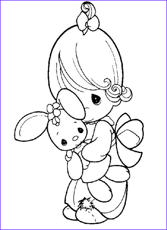 999 Coloring Pages Cool Photography Sweet Children 999 Coloring Pages