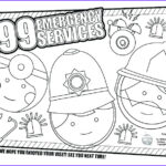 999 Coloring Pages Elegant Collection 999 Coloring Pages