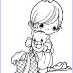 999 Coloring Pages Elegant Gallery Sweet Children 999 Coloring Pages