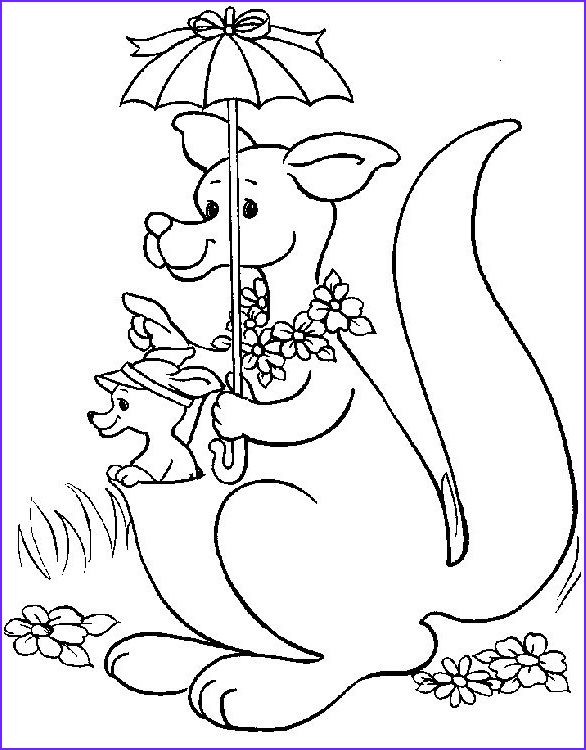 999 Coloring Pages Inspirational Photography Mother S Day 999 Coloring Pages