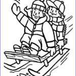 999 Coloring Pages Inspirational Photos Coloring Pages 999