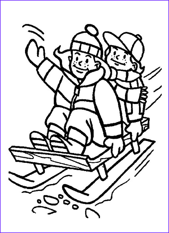 coloring pages 999