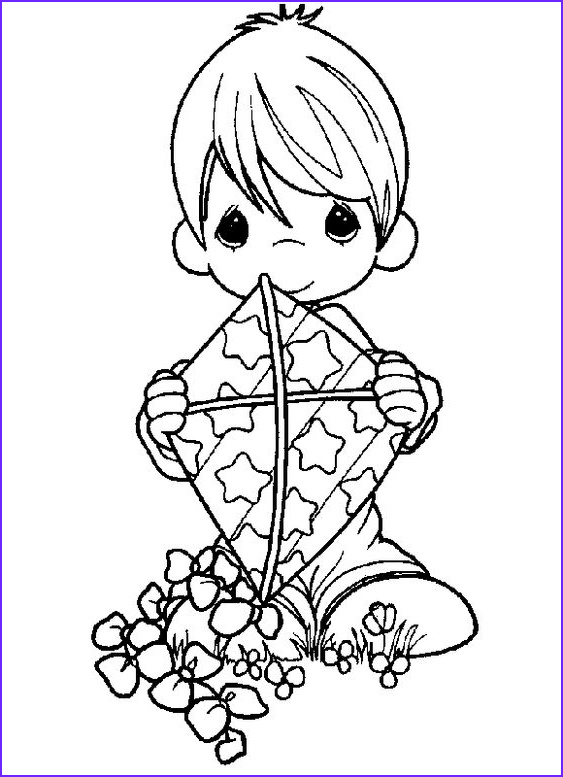 999 Coloring Pages Luxury Collection Sweet Children 999 Coloring Pages