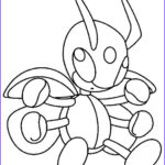999 Coloring Pages New Photos 999 Coloring Pages Coloring Home