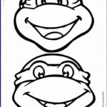999 Coloring Pages New Photos Coloring Pages 999