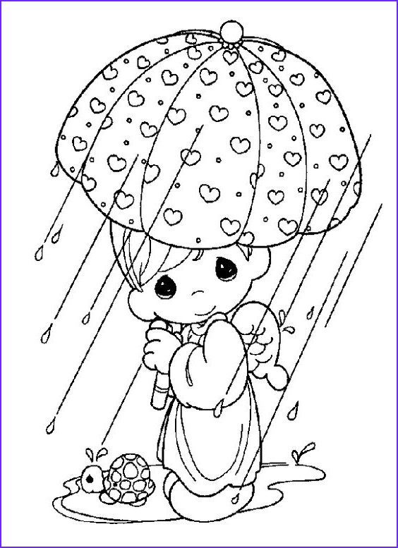 999 Coloring Pages New Photos Sweet Children 999 Coloring Pages