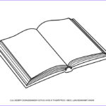 A Coloring Book Awesome Images Free Open Book Clip Art & Template Open Book