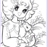 A Coloring Book Best Of Gallery Vintage Coloring Book Pages Coloring Home