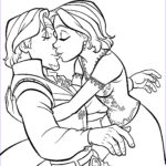 A Coloring Book Cool Photos Rapunzel Coloring Pages Best Coloring Pages For Kids
