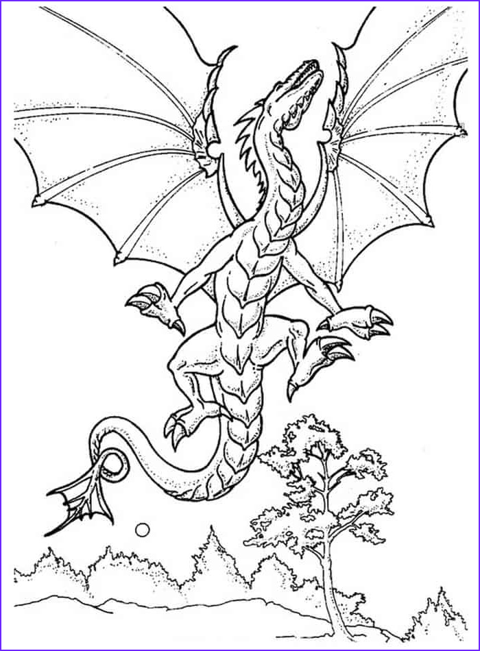 A&p Coloring Book Beautiful Photos Water Dragon Coloring Pages Coloringfile
