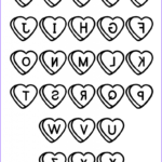 Abc Coloring Pages Beautiful Gallery Free Printable Abc Coloring Pages For Kids