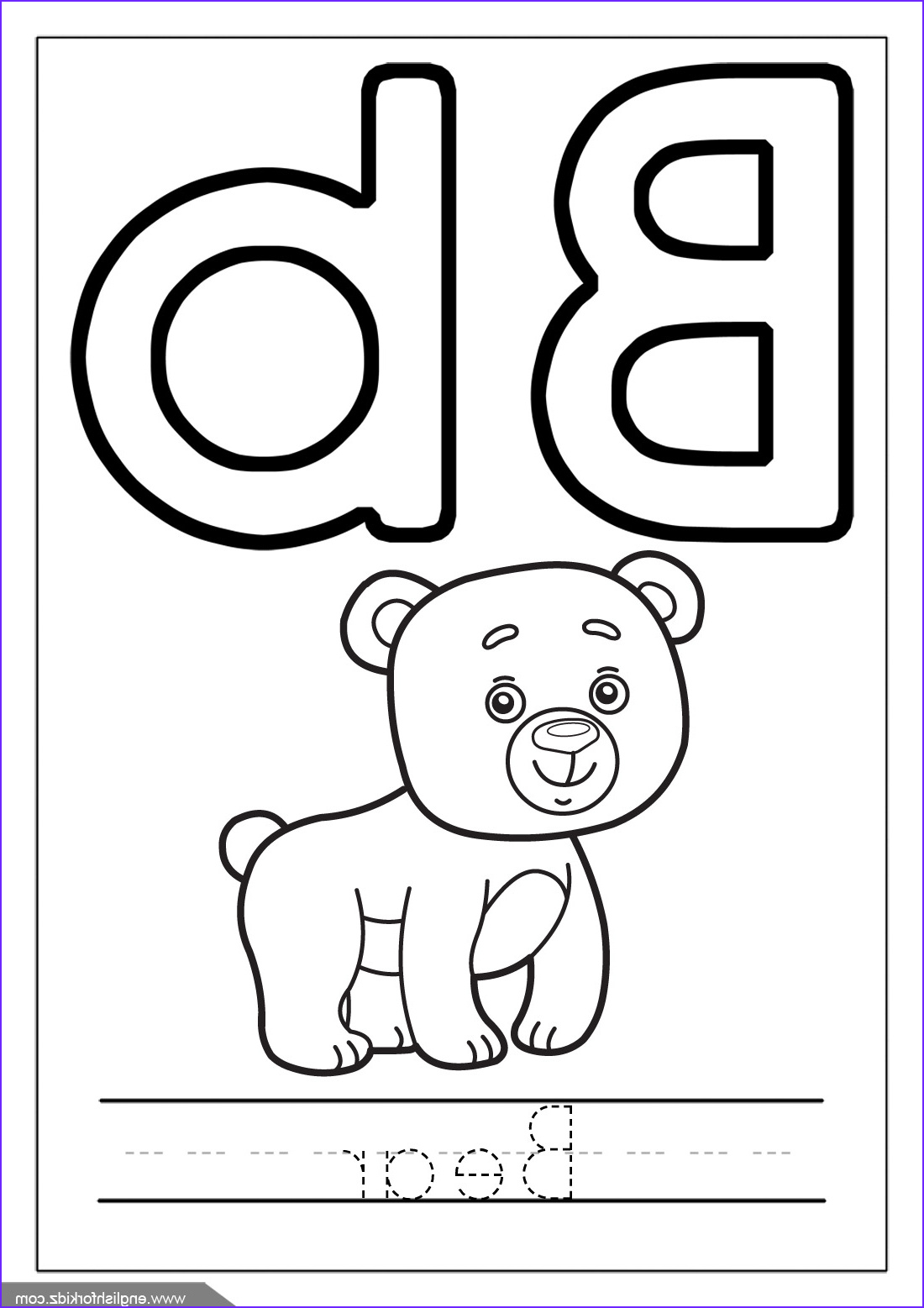 printable alphabet coloring pages letters influenza a virus subtype h5n1 j