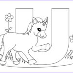 Abc Coloring Pages Cool Gallery Free Printable Alphabet Coloring Pages For Kids Best