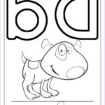 Abc Coloring Pages New Images Printable Alphabet Coloring Pages Letters A J