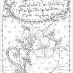 Adult Christian Coloring Pages Best Of Photos Digital Coloring Page Christian Coloring Scripture Instant