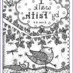 Adult Christian Coloring Pages Unique Stock Coloring Book God Is Good Inspirational Art To By
