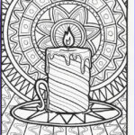 Adult Christmas Coloring Pages Elegant Stock 21 Christmas Printable Coloring Pages