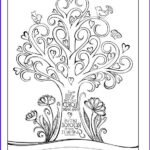 Adult Coloring Bible Awesome Photos Free Downloadable Create Color Pattern Play Scripture