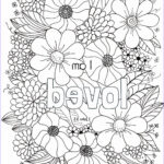 """Adult Coloring Bible Awesome Photos Wel E To The """"who I Am In Christ"""" Coloring Page Series"""