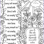 Adult Coloring Bible Beautiful Collection Pin By Joy Cassidy On Colouring