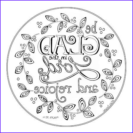 Adult Coloring Bible Beautiful Gallery Free Christian Coloring Pages for Adults Roundup