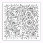 Adult Coloring Bible Beautiful Images Bible Study Resources – Learning To Love – Week 3 Part 1
