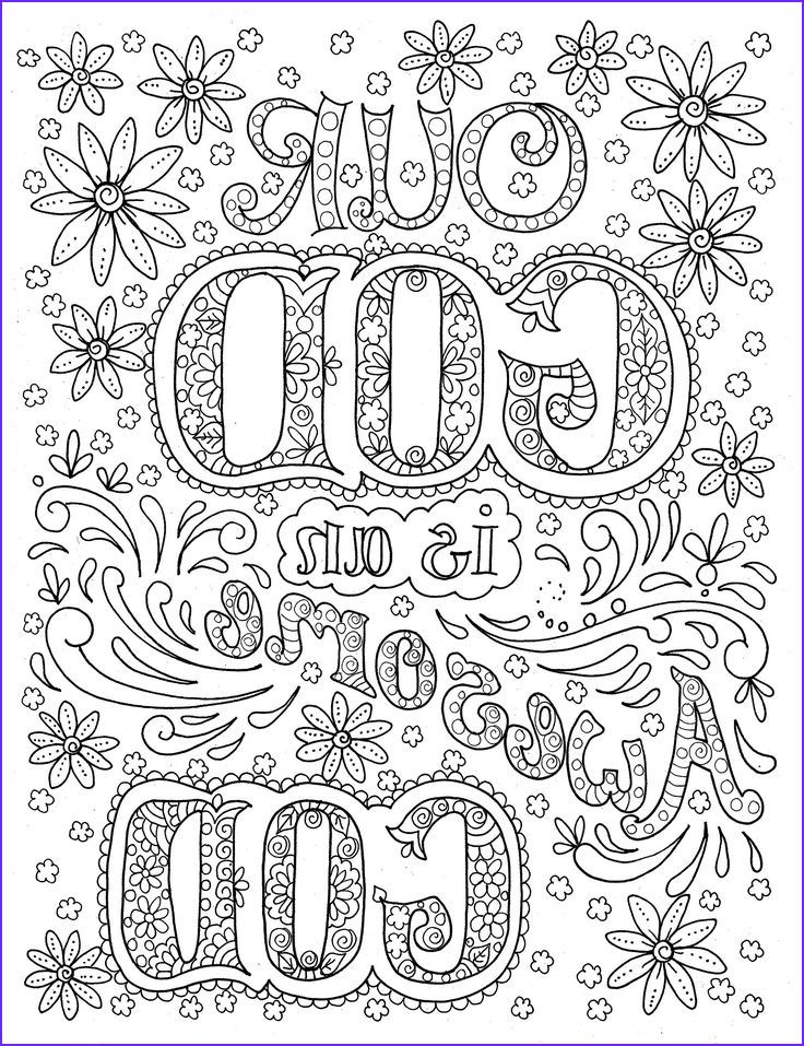 bible coloring pages