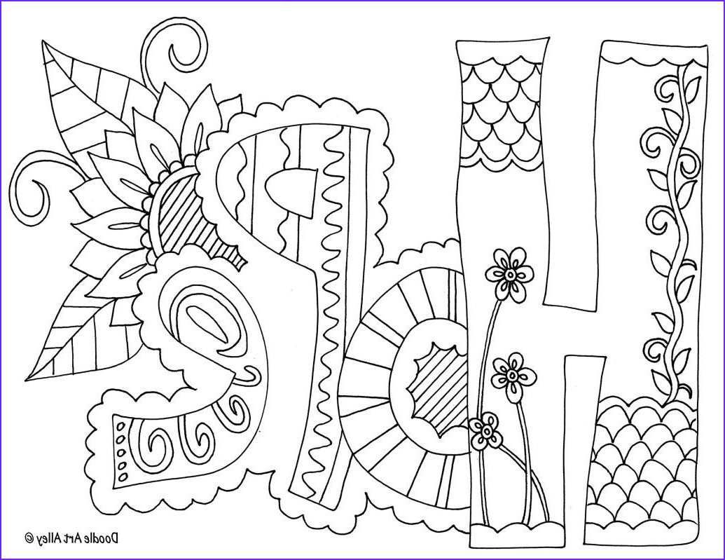 Adult Coloring Bible Elegant Photos Hope Coloring Pages Pinterest