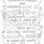 Adult Coloring Bible Elegant Stock Great Site For Adult Coloring Pages