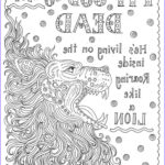 Adult Coloring Bible Inspirational Images Pin By Yesenia Roses On Paint Art Pinterest