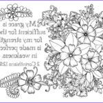 Adult Coloring Bible Inspirational Photos 206 Best Images About Adult Scripture Coloring Pages On