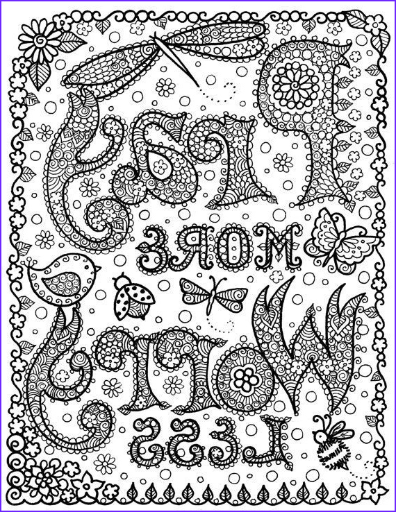 bible verse adult coloring sheets