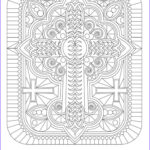 Adult Coloring Bible Luxury Photos 1000 Images About Coloring Pages Bible On Pinterest