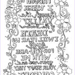 Adult Coloring Bible Unique Photography Bible Verses Coloring Pages For Adults Free