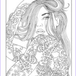 Adult Coloring Book For Men Beautiful Collection 559 Best Images About Jade Dragonne Coloring On Pinterest