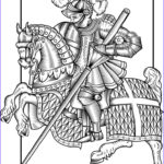 Adult Coloring Book For Men Elegant Photos 163 Best Images About Coloring Pages For Men On Pinterest