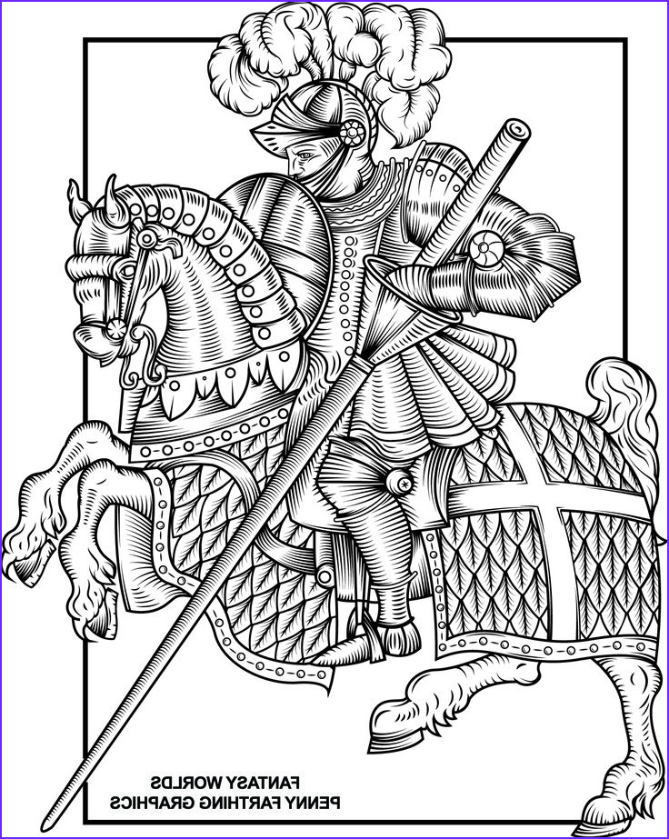 coloring pages for men