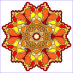 Adult Coloring Book Mandala Best Of Photos Mandalas To Color Mandala Coloring Pages For Kids