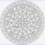 Adult Coloring Book Mandala Elegant Images 1000 Images About To Color On Pinterest