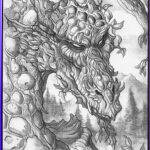 Adult Coloring Book Pages Fantasy Elegant Stock Legends Coloring Pages And Products On Pinterest