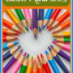 Adult Coloring Book Pencils Cool Gallery Adult Coloring Books Coloring Pencils Make It Fun And