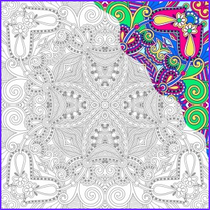 Adult Coloring Book Pencils New Photos Best Colored Pencils for Adult Coloring Books