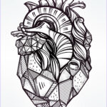 Adult Coloring Book Pictures Best Of Stock 20 Free Printable Valentines Adult Coloring Pages