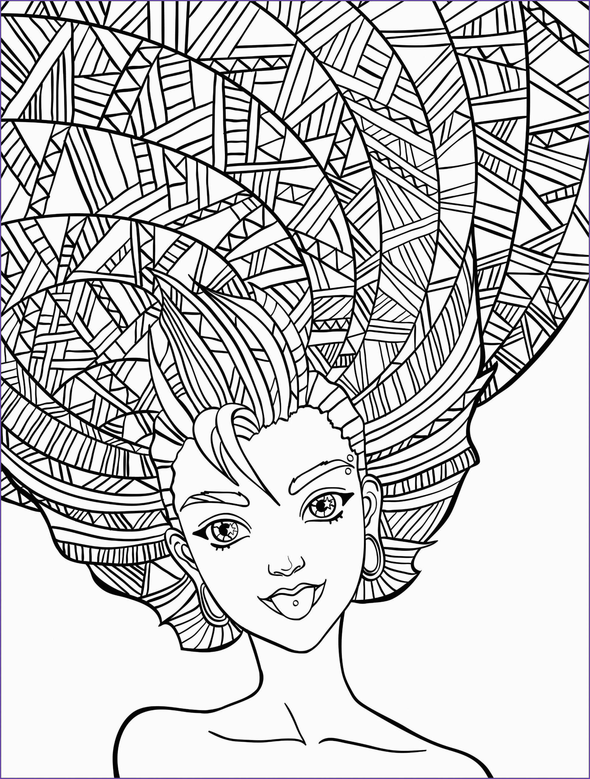 Adult Coloring Book Pictures Inspirational Gallery Coloring Pages for Adults Best Coloring Pages for Kids